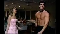 All comments on Kenneth John Freeman wedding video  YouTube