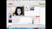 Vichatter Youtube Filmvz Portal Picture