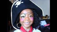 Skai Jackson  YouTube