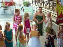 Junior Miss North Texas State Fair Beauty Pageant  YouTube