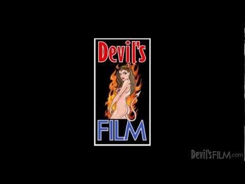 Devilsfilm Alura Jenson