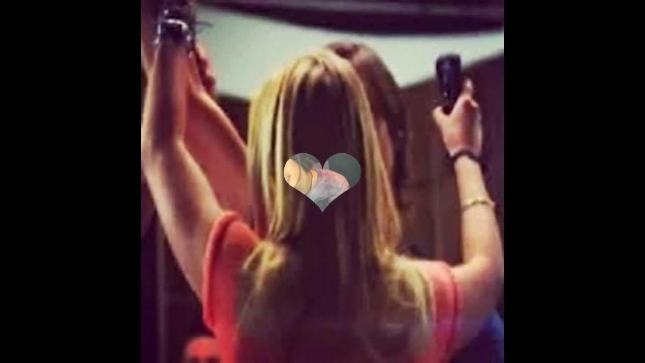 Olivia Holt Sex Videos