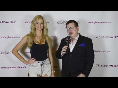 Playboyplus 14 05 16 Kennedy Summers Playmate Of The Year 2014