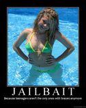 http://i105 photobucket com/albums/m/Jailbait8 jpg