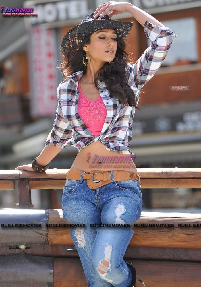 Ileana Dcruz Sex Photos