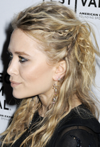 SMOKEY EYES NUDE LIPS BEAUTY OLSENS FASHION BLOG TRIBECA CHANEL DINNER