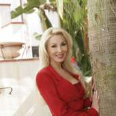Shannon Mcleod Actress Model And Real Estate Broker