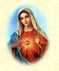 VirginMary png Virgin Mary image by nillaforilla