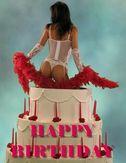 birthdayHolidaysBdaygeburtstagminecommentshappybirthday