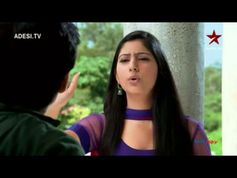 27th Sep Adi n Pankhuri PICs  Enjoy  ) | 3216146 | Pyar Ka Dard