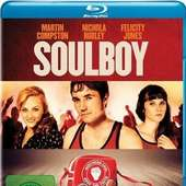 Soulboy (2010) BRRip XvidHD 720p-NPW Free Download - DownArchive
