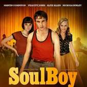 SoulBoy (2010) DVDRIP XVID AC3 - SPEEDY » Free Full Online Search