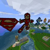 Awesome Creations - Minecraft Forum