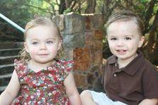 Bayi kembar dan proses terjadinya bayi kembar | Bayi & Nama Bayi