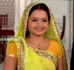 The New Gopi *pic* | 3021054 | Saath Nibhaana Saathiya Forum