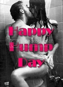 hump day photo: Save water & shower with someone! happy_hump_day