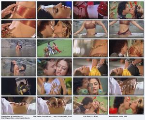 : Hot Indian Masala Videos - DVD Rip - Hot Spice - 18+ video songs