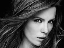 katebeckinsalenude05.jpg Photo by disimancas | Photobucket