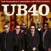 UB40 Graphics Code | UB40 Comments & Pictures