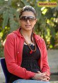 sport bra Bhumika Chawla photos