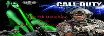 Ls Dark Robbery http://5reb forumotion com/t47lsmagazinedark