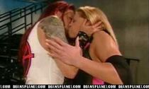 LITA AND TRISH Graphics Code | LITA AND TRISH Comments & Pictures