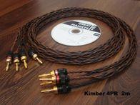 dây tín hi?u, dây loa Kimber Kable chính hãng | Muare.vn c?ng