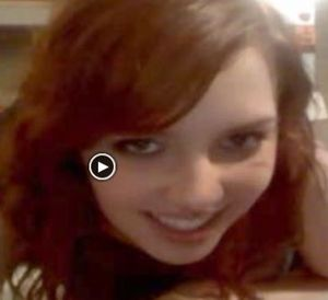 Stickam Captures - Jailbait Forum - Jailbait Videos - Jailbait