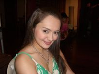 dela cruz in morong & cardona, rizal for prinsesa ng banyera