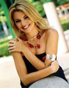 Marjorie de Sousa :: RBD INCOMPARABLES RUMANIA