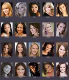 Beauty Pageant Miss Colorado Usa Contestants
