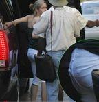 Emma WatsonEmma Watson's Ass Picture