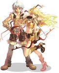 Sniper Angels Friends Album By Yasushi Rikitake Genuardis Portal
