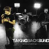 Taking Back Sunday Wallpaper | Taking Back Sunday Desktop Background