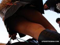 UPSKIRT Image