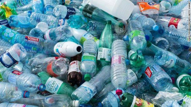 Can $2 million keep plastic out of the ocean?