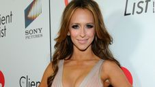 Jennifer Love Hewitt not comfortable going nude on screen � The