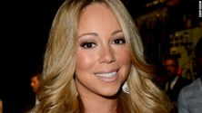 Mariah Carey talks her new single, 'Triumphant' � The Marquee Blog