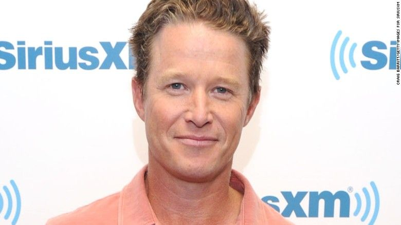 "Billy Bush suspended from ""Today"" show - CNNMoney"