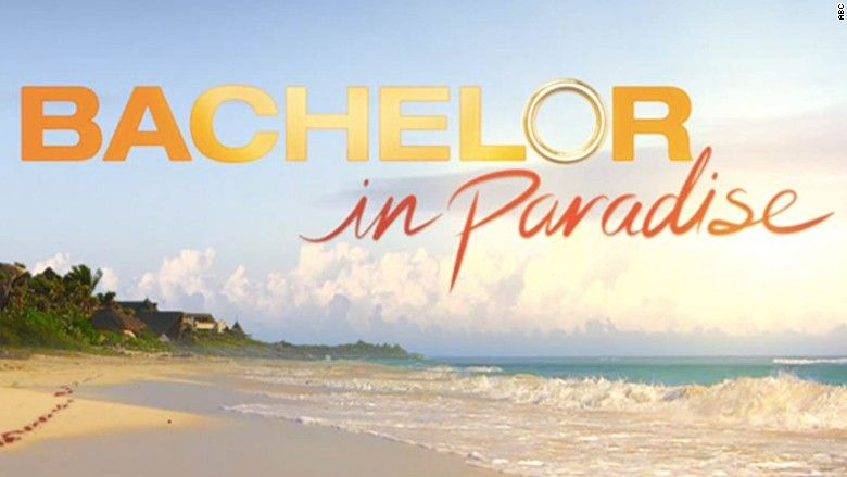 'Bachelor in Paradise' investigation ends, Warner Bros. concludes no misconduct