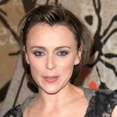 , Roberta Vasquez Pictures, Keeley Hawes Videos, Roberta Vasquez