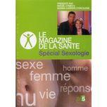 Le magazine de la sant�, pr�sent� par Michel Cymes et Marina