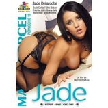 DVD JADE PORNOCHIC VOL 19 en DVD X pas cher  Cdiscount