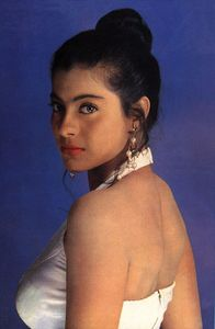 fakes net kajol nude fakes image: |index of mp3 kajol|