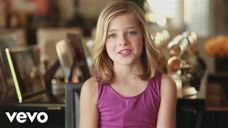 Jackie Evancho Images | Crazy Gallery