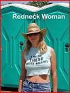 Redneck Woman Image  Redneck Woman Graphic Code
