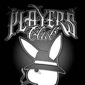 Playa Bunny Picture By Babygirl_4204202000 - Photobucket