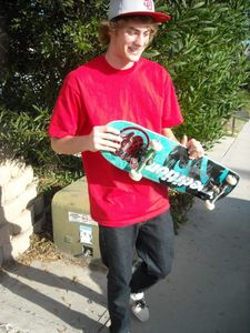 skater boy graphics code skater boy comments pictures | bbs boy images