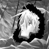 LumiCali :: Anime-Boys-anime-guys-3786033-815-9.jpg Picture By Zamonia