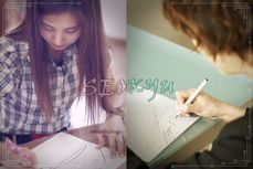 Pikupiku Cute SeoKyu hhi^^